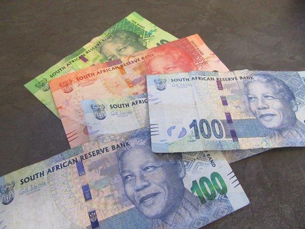 Loans Cape Town