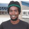 Lincoln Ndirangu