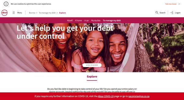 Absa Bank Ltd.