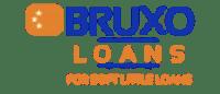 Bruxo Loans