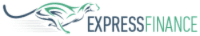 ExpressFinance