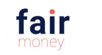 Fair Money