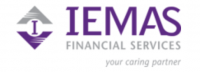 IEMAS Car Finance