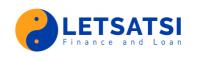 Letsatsi Finance