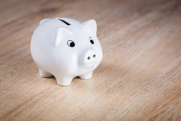 Is Your Savings Kitty Too Thin? Here are 3 Unexpected Ways Get on Track