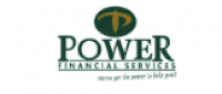 Power Loans