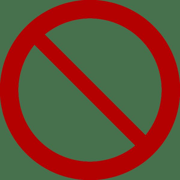 Loans for Blacklisted
