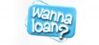 Wanna Loan?