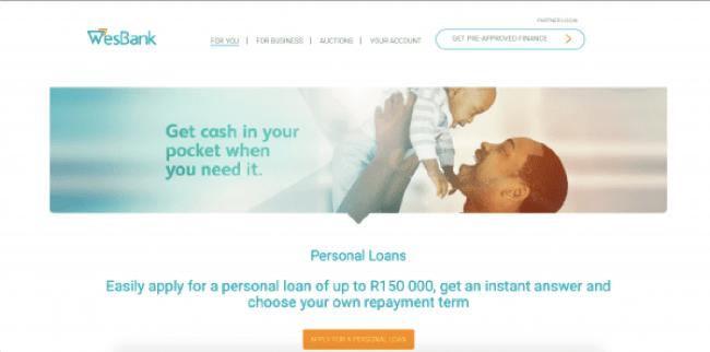 FirstRand Bank Ltd.